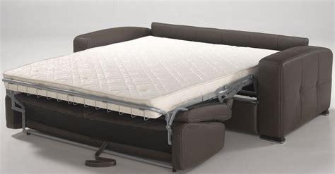 photos canapé lit convertible couchage quotidien pas cher
