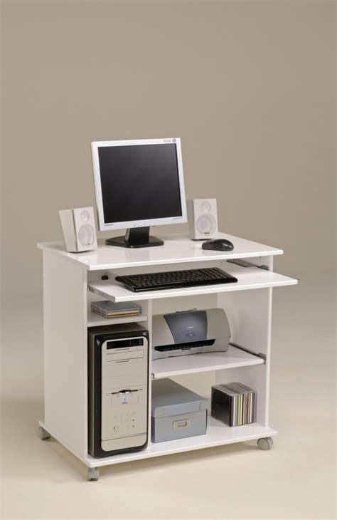 ordinateur de bureau solde solde ordinateur de bureau 28 images quelques liens