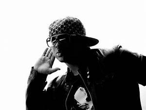 New Music : The Dream – Roc - Bossip France » Bossip France
