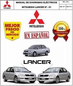 Mitsubishi Lancer Evo Vii By Rapidos Y Furiosos 3