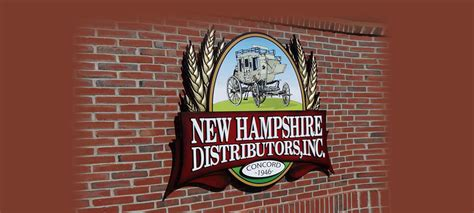 sign company concord nh logo sign design concord nh
