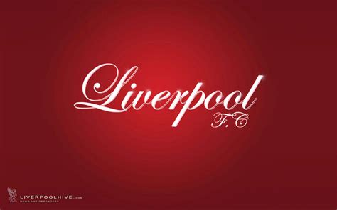 liverpool background liverpool wallpapers 2017 wallpaper cave
