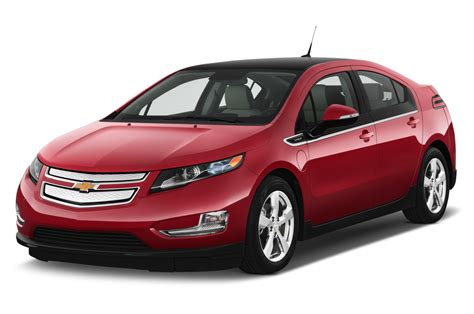 2014 Volt Range by 2012 Chevrolet Volt Reviews And Rating Motor Trend