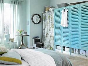 Kleiderschrank Alternative Ideen : manchmal hilft eine gute idee sweet home ~ Sanjose-hotels-ca.com Haus und Dekorationen
