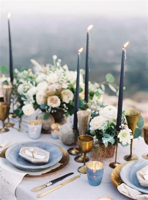 ideas  emerald wedding theme  pinterest