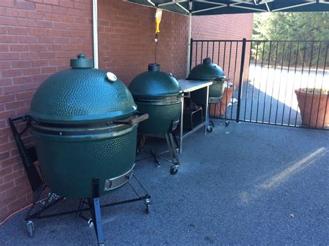 big green egg kitchen big green egg cooking classes photo gallery 4623