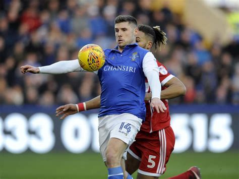 Sheffield Wednesday: Here's the low-down on Owls' missing ...