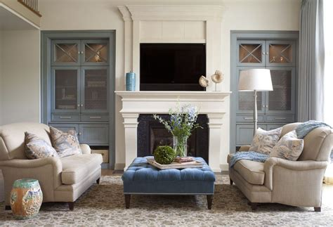 Dishy Color Taupe Paint Living Room Transitional With Tv Fireplace Doors Indianapolis Freestanding Tv Stand Lowes And Chimney Professionals Woodburning Insert How Much To Install Built In Screen Lopi Gas Reviews