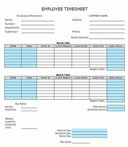 google docs timesheet template template in excel google With google docs monthly timesheet template