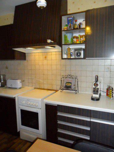 repeindre meuble de cuisine sans poncer peinture pour meuble pour tout peindre sans poncer v33