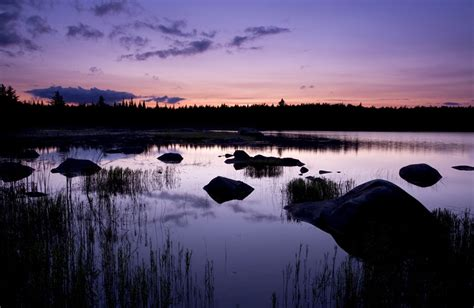 parc national de frontenac national parks sepaq