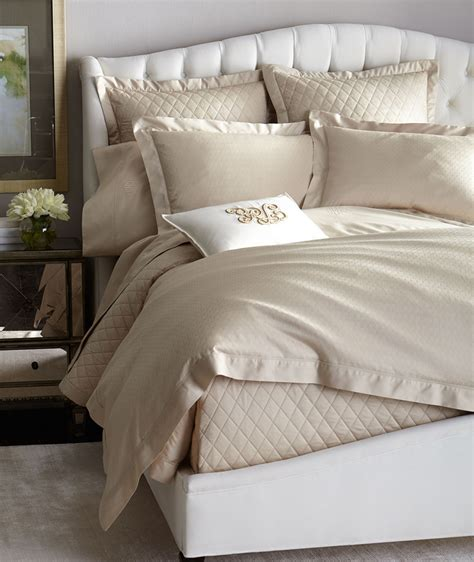 Luxury Bedding Collections  Meet The Masters