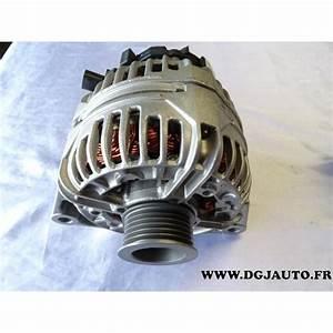 Cardan Opel Zafira 2 2 Dti : alternateur 120a 93189234 pour opel astra g zafira a 2 2dti 2 2 dti 125cv au meilleur prix 77 ~ Gottalentnigeria.com Avis de Voitures