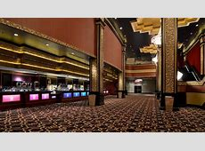 Blackstream Creative Mandalay Bay Resort and Casino