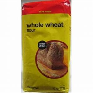flour,baking,no name,whole wheat,