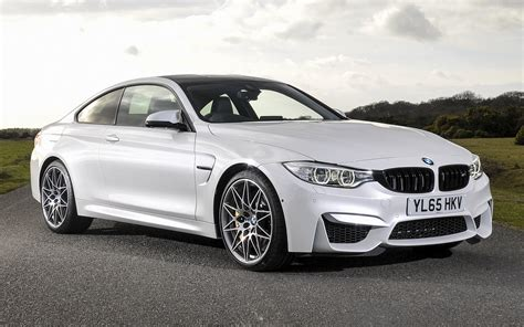 bmw  coupe competition package uk wallpapers