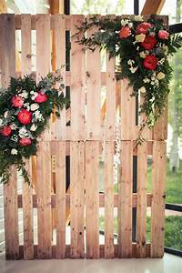 Decor Photobooth Mariage : diy photo booths to suit any wedding chwv ~ Melissatoandfro.com Idées de Décoration