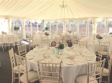 Old Post House Cardiffwedding Venue South Wales