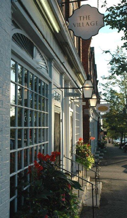 la cupola restaurant litchfield ct 50 best images about our worldly travels on