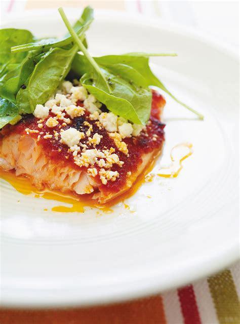 cuisiner le chou chinois en salade gratin de cabillaud au brie et poivron recette