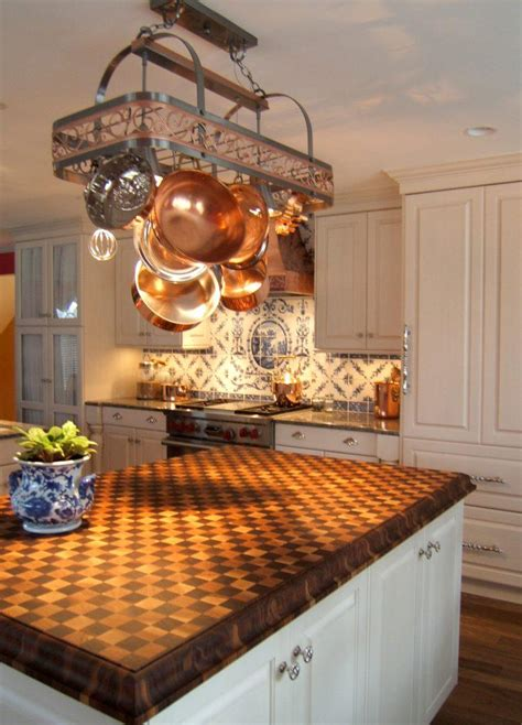 kind countertop designs youll love