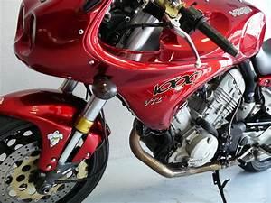 Cafe Racer Occasion : voxan caf racer de 2000 d 39 occasion motos anciennes de collection motos vendues ~ Medecine-chirurgie-esthetiques.com Avis de Voitures