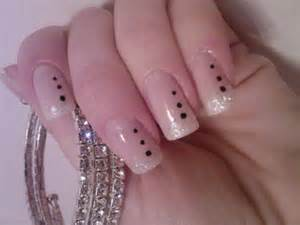 Quick nail design ideas : Nail design ideas cathy