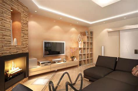 Living Room Furniture Nigeria
