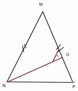 Seitenhalbierende Berechnen : gleichschenkliges dreieck gleichschenkliges dreieck kreis punkt richtig auf schenkel ~ Themetempest.com Abrechnung