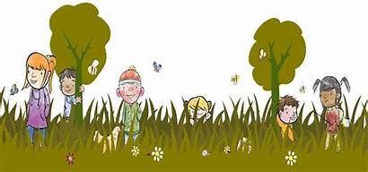 Clipart Learning Outdoors Erasmus Transparent Wandsworth Southmead