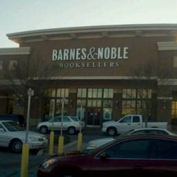 barnes and noble contact barnes noble bookshops 4601 montgomery hwy dothan