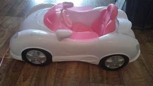 Auto Spiele Für Mädchen : baby born 2 auto ~ Frokenaadalensverden.com Haus und Dekorationen