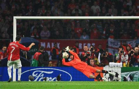 closer     champions league final penalty