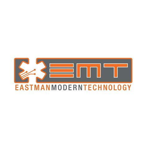 arizona phone number eastman modern technology it services computer repair