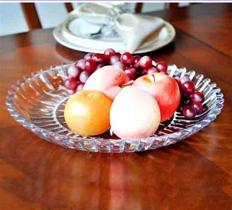 china suppliers glass fruit bowls exporters