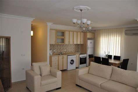cheap 2 bedroom apartments cheap apartments in mahmutlar alanya