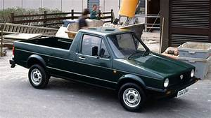 Pick Up Vw : best new pick up trucks in the uk motoring research ~ Medecine-chirurgie-esthetiques.com Avis de Voitures