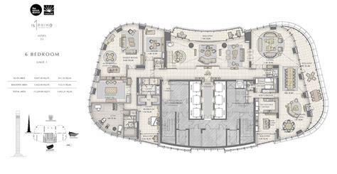 emaar il primo apartments   opera district