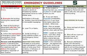 100+ [ Evacuation Center Floor Plan ] Hospital