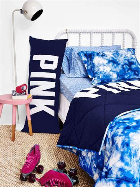 secret bedding reversible quilted comforter pink s secret