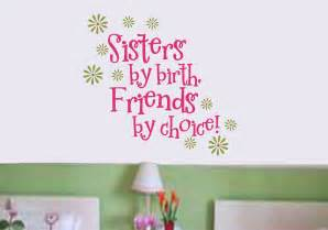Cute Sister Quotes