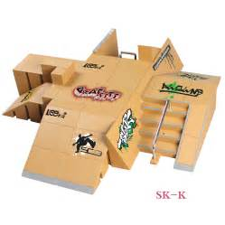 Tech Deck Finger Skateboards by Popular Finger Skateboard Ramp Buy Cheap Finger Skateboard