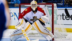 Daily fantasy hockey: Best buys for April 14 - NHL DFS ...