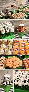 Kindergeburtstag In Hamburg Tipps : zuckermonarchie caf events in hamburg wedding fu ball party kindergeburtstag fu ball ~ Yasmunasinghe.com Haus und Dekorationen