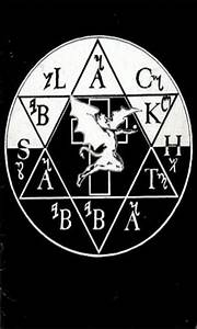 Black Sabbath Wallpapers - WallpaperSafari