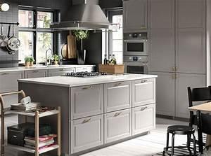 Ikea Bodbyn Grau : easy to use kitchen finder kitchen compare ~ Markanthonyermac.com Haus und Dekorationen