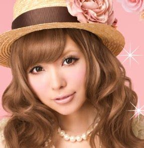 hair dye hints tips japanese hair dye palty hair colors