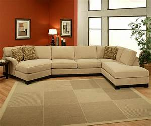 Sagittarius casual 3 piece sectional with laf cuddler for Sectional sofa with chaise and cuddler