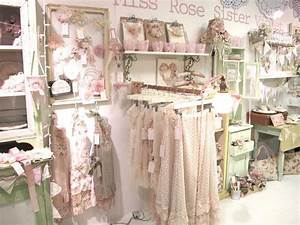 Shabby Chic Online Shop : shabby chic shop miss rose sister violet shabby chic shops shabby chic boutique shabby chic ~ A.2002-acura-tl-radio.info Haus und Dekorationen