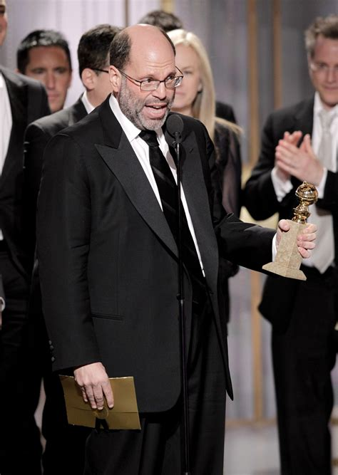 Alan Menken Becomes Only 16th Person To Achieve EGOT ...